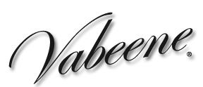 vabeene_